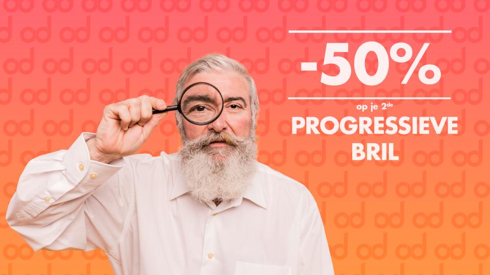 Kwalitatieve progressieve brillen met korting, multifocale brillen met korting, korting, brillen opticien,optiek